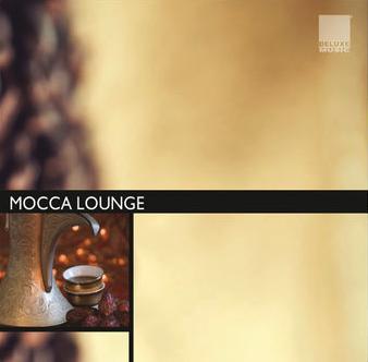 Mocca Lounge